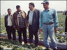 Mohamad Khayl