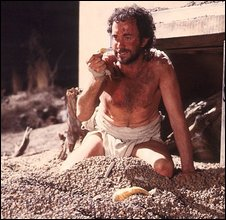 Jonathan Pryce as Timon