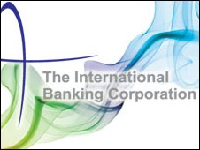 TIBC logo