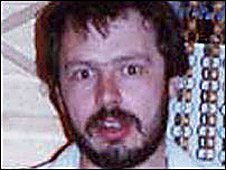 Daniel Morgan (picture: Justice for Daniel website)