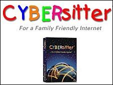 cybersitter