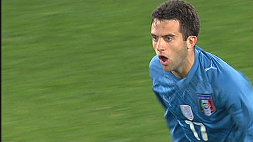 Giuseppe Rossi