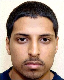 Mohammed Abushamma