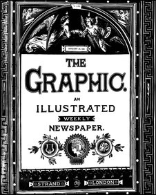 The Graphic newspaper