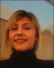 Anna Levis