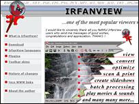 www.irfanview.com