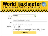 www.worldtaximeter.com