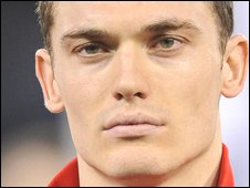 Thomas Vermaelen