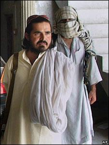Qari Zainuddin