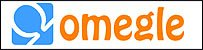 Omegle logo