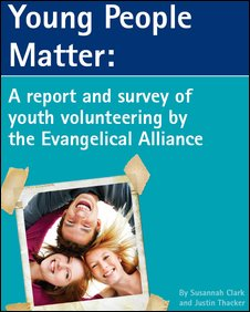 Young People Matter