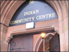 Indian Community Centre