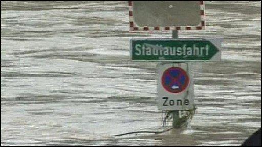 Steyr, Austria
