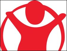 _45972018_save-children-logo.jpg