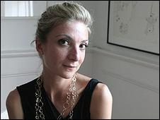 Ilaria Conte