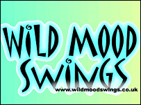 www.wildmoodswings.co.uk