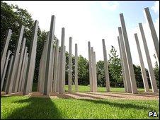 7 July Memorial