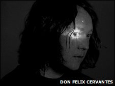 Antony and the Johnsons (c) Don Felix Cervantes