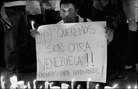 Photo: Daniel Mendoza