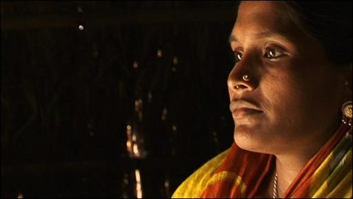 Nargis Begum
