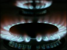 Warning over household fuel prices