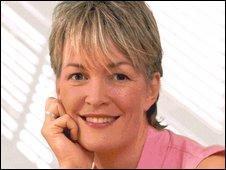 Margot James