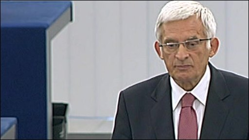 Jerzy Buzek