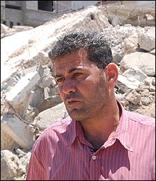 Majdi Abed Rabbo