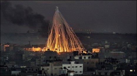 АТО может быть остановлена тогда, когда террористы сложат оружие и освободят заложников, - Турчинов - Цензор.НЕТ 9086