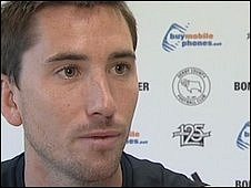 Derby County defender Shaun Barker - _46062296_jex_1708_de01-1