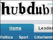 www.hubdub.com