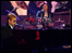 The famous musician Elton John