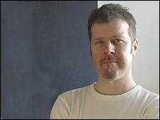 Karl Rudziak