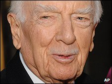 Walter Cronkite (24/09/2007)