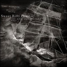 Sweet Billy Pilgrim