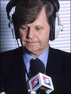 James Alexander Gordon