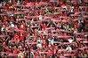 Thai Liverpool fans