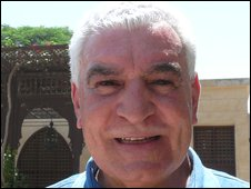 Dr zahi hawass phd thesis