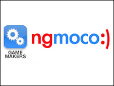 ngmoco, iPhone game developers