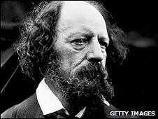 people and choice in alfred lord Alfred tennyson was born in the depths of lincolnshire, the fourth son of the   he had known, but there is nothing to indicate that he ever regretted his choice   the most immediate result of his wish to be the people's poet was the 1864.