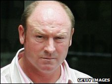 Former Liverpool and England midfielder Steve McMahon was fronted the Profitable Group's offer