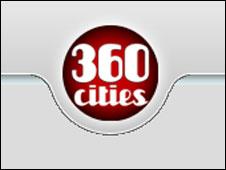 www.360cities.net