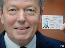 _46132679_johnson_idcard.jpg