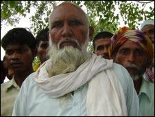 Abdul Sakur