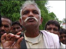 Nand Gopal Yadav