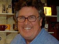 Arfon Haines Davies