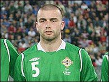 Colin Coates