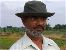Mr Mukund Variar