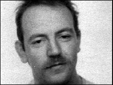 Pearse McAuley