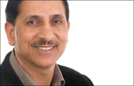 Mohammed Yasin: Aap Ki Mehfil
